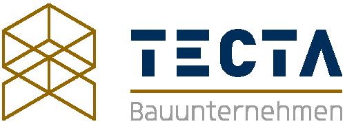 TECTA Deutschland GmbH